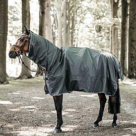 Kentucky Rain Coat   100% Waterdicht
