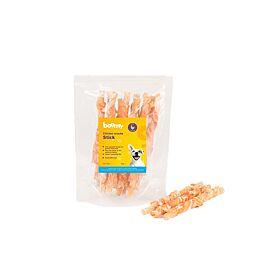 Boomy Hondensnacks Chicken Snacks Stick | 100 gr