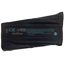 Ice Vibe Cold Pack | Set van 2