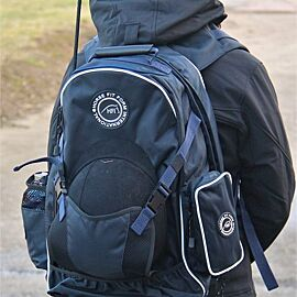 HFI Backpack