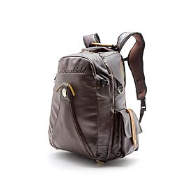 Samshield Icon Pack Backpack