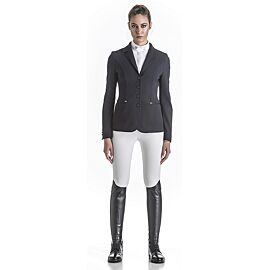 EGO 7 Performance One Competition Jacket - Women