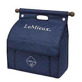 LeMieux Grooming tas