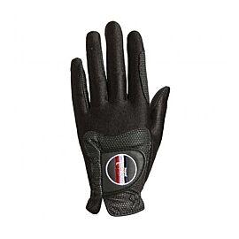 Kingsland Classic Handschoenen Unisex