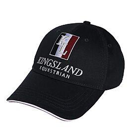 Kingsland Classic Cap Unisex