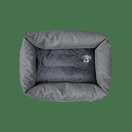 Kentucky Hondenmand Soft Sleep