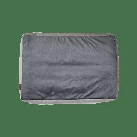Kentucky Hondenmand Soft Pillow