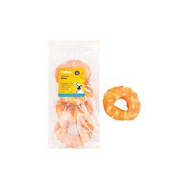 Boomy Hondensnacks Select Hide Rings Chicken | 10 cm