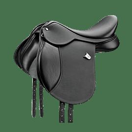 Bates Veelzijdigheid Pony Cair