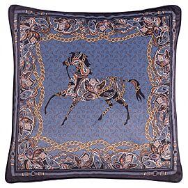 Adamsbro kussen Arabic Horse