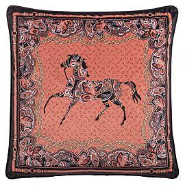Adamsbro Cushion Arabic Horse