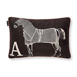 Adamsbro Kussen Horse
