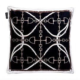 Adamsbro Bite Luxury Cushion