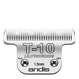 Andis scheerkop T10 1.5mm