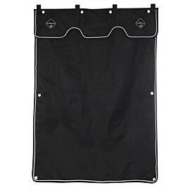 LeMieux Stable Curtain