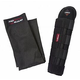 LeMieux Tail guard and bag