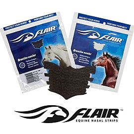 Flair Nasal strip 1-pack