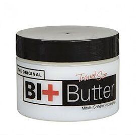 LeMieux Bit Butter