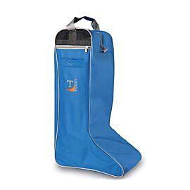 Tucci Boot Bag
