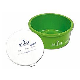 Busse Mini Box Pro 2 liter