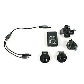 Ice-Vibe® Kabel & Transformer voor LED