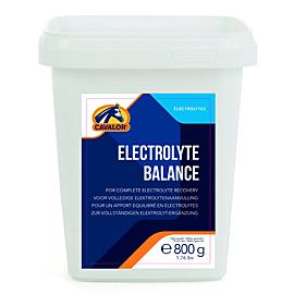 Cavalor Electrolyte Balance - Electrolyten