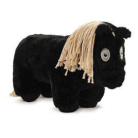 Crafty Ponies Soft Toy Pony