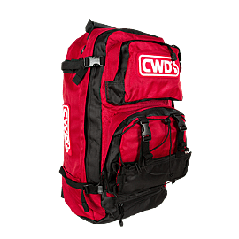 CWD Groom's Backpack