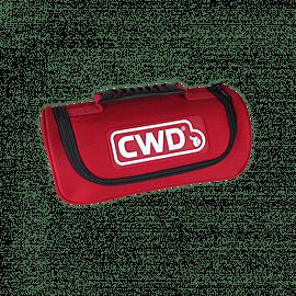 Cwd Onderhouds Kit (tas + handschoen)