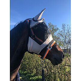 Emmers fly mask