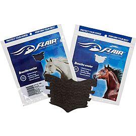 Flair Equine Nasal Strip 6-Pack