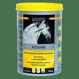 Equistro Azodine - Electrolyten