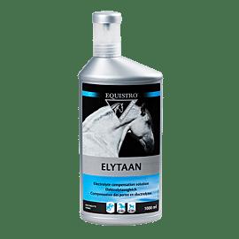 Equistro Elytaan - Electrolyten