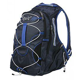 Equi-Thème Backpack Sport