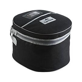 Equi-Thème Helmet Bag