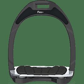 Flex-On Aluminium Stijgbeugels