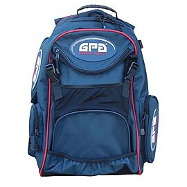 GPA Groom Bag 4S