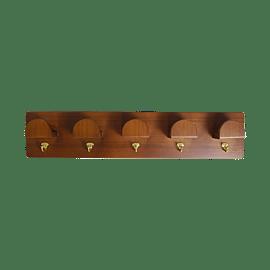 Grooming Deluxe Hoofdstelhanger