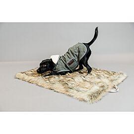 Kentucky Hondenbed Fuzzy