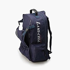 Lamicell Jaguar Back Pack