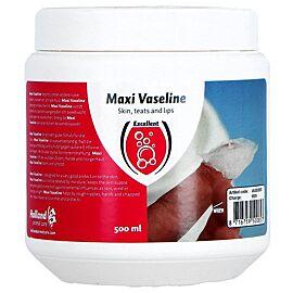 Maxi vaseline