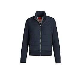Parajumpers Rosy vest