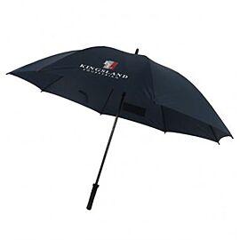 Kingsland paraplu Klimran