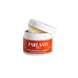 Parlanti Polish Crème