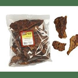 Rundvleesblokjes 300 gr