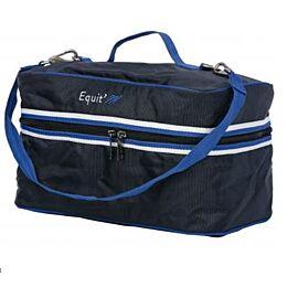 Equitheme weekend bag