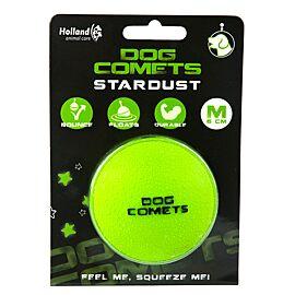 Dog Comets bal stardust