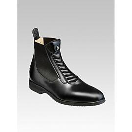 Tucci Short Boots Harl