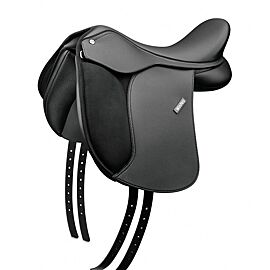 Wintec 500 Dressuur Pony Cair