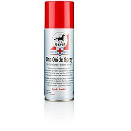 Leovet Zink Oxide Spray